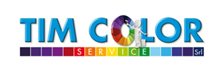 Tim Color service